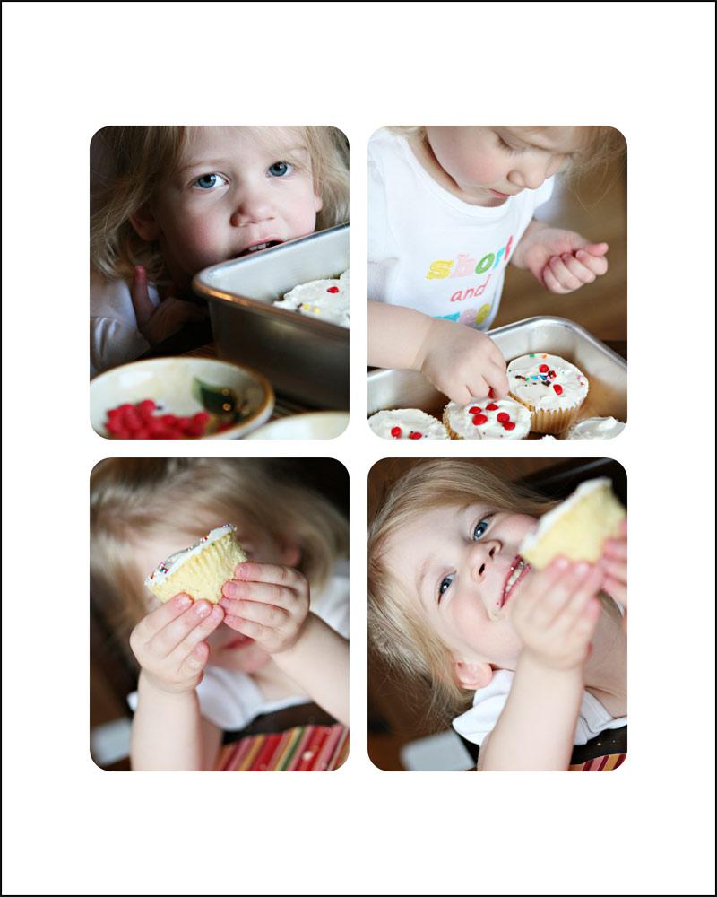 cupcakea